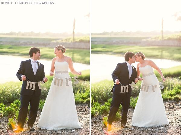 Inn_at_Longshore_CT_NY_Wedding_Photography_28