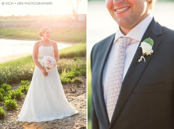 Inn_at_Longshore_CT_NY_Wedding_Photography_30