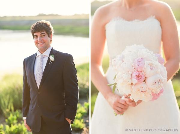 Inn_at_Longshore_CT_NY_Wedding_Photography_31