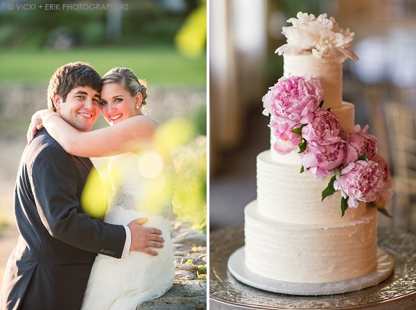 Inn_at_Longshore_CT_NY_Wedding_Photography_32