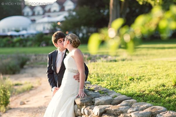 Inn_at_Longshore_CT_NY_Wedding_Photography_33