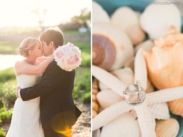 Inn_at_Longshore_CT_NY_Wedding_Photography_34