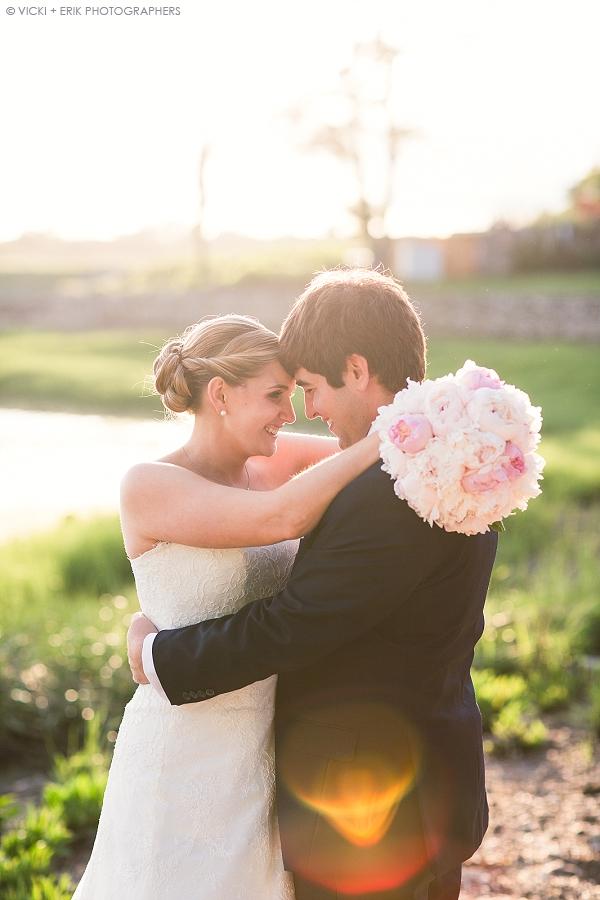 Inn_at_Longshore_CT_NY_Wedding_Photography_35