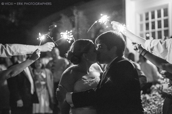 Inn_at_Longshore_CT_NY_Wedding_Photography_36