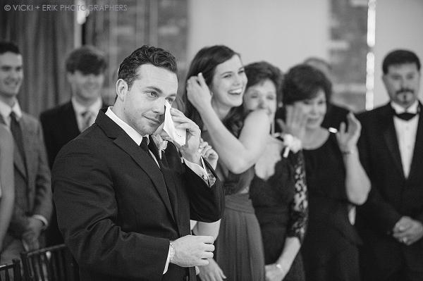 The_Loading_Dock_CT_Wedding_Photographers_Photographer_NY_kaitlyn_celeste_bonin