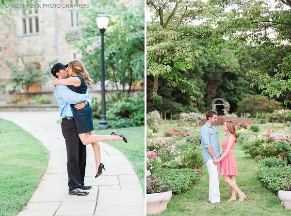 Wedding_Engagement_Photo_Yale_New_Haven_CT