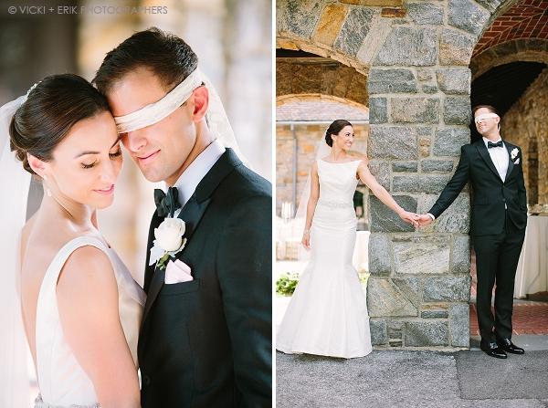 Wedding_Photography_Rye_NY_Greek_Orthodox_Church_of_Saviour_Wedding_Photos_Unique_First_Look