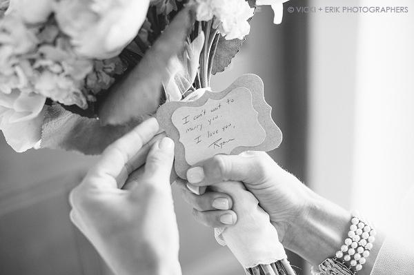 Wedding_Photography_Rye_NY_Greek_Orthodox_Church_of_Saviour_Wedding_Photos