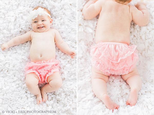baby_newborn_photo_greenwich_trumbull_Twin_Brooks_Park_CT