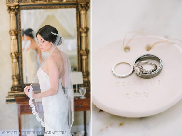 wedding_photos_gwyn_careg_inn_pomfret_CT