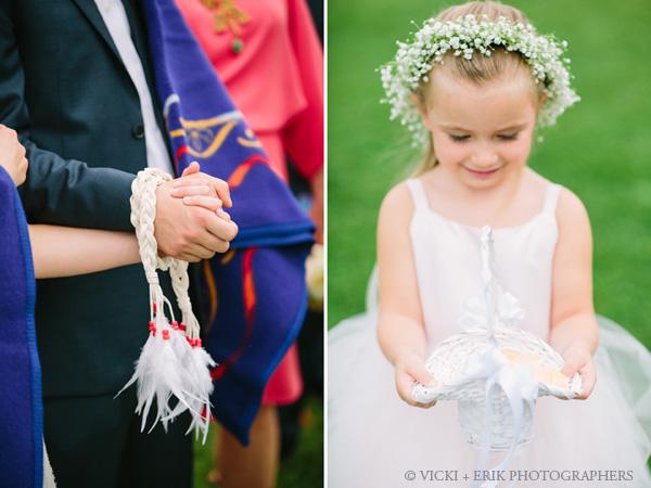 wedding_photo_saltwater_farm_vineyard_stonington_CT