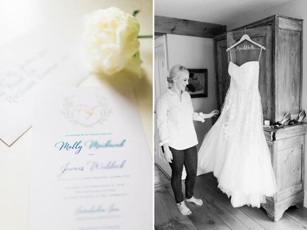 wedding_photos_interlaken_inn_lakeville_ct