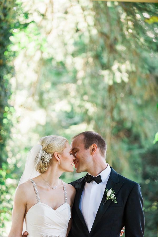 Eolia_Mansion_Harkness_Park_CT_NY_Wedding_Photographer_Beach_Wedding_Vicki+Erik_01