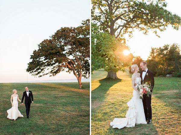 Eolia_Mansion_Harkness_Park_CT_NY_Wedding_Photographer_Beach_Wedding_Vicki+Erik
