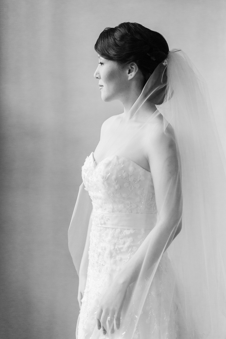 Inn_at_Mystic_Wedding_Photographer_CT_Mansion_Classic_Wedding_Vicki+Erik