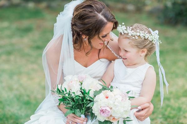 The_Grandview_Poughkeepsie_NY_Wedding_Photographer_Vicki+Erik