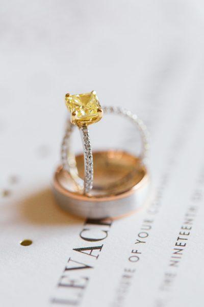 Connecticut_Wedding_Photographer_Eolia_Mansion_Harkness_Beach_Wedding_Romantic_Wedding_Photos