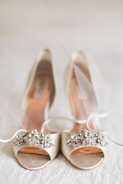 Connecticut_Wedding_Photographer_Eolia_Mansion_Harkness_Beach_Wedding_Romantic_Wedding_Photos_