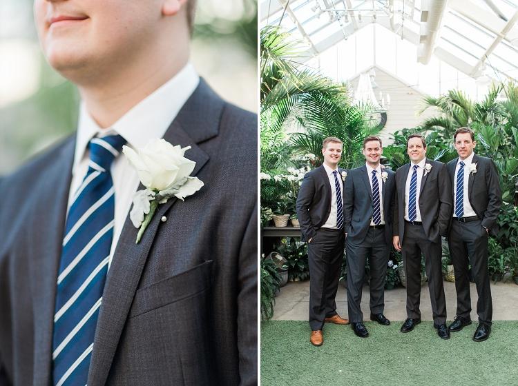 Inn_at_Longshore_Emotional_Wedding_Photography_Westport_CT_Vicki_Plus_Erik_Photographers