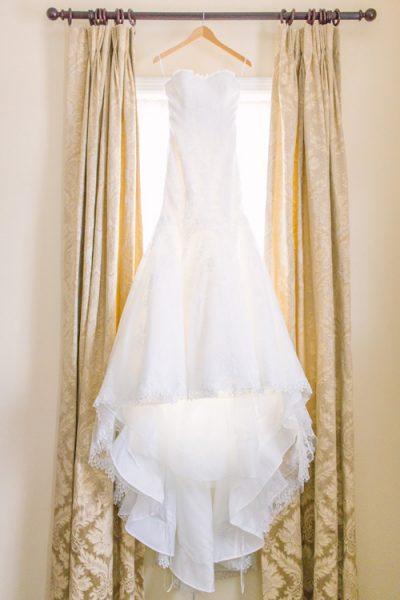 Inn_at_Longshore_Westport_Connecticut_Fine_Art_Wedding_Photography_