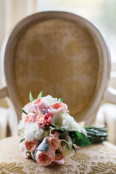 Inn_at_Mystic_Fall_Wedding_Photos_Connecticut_Fine_Art_Photography_