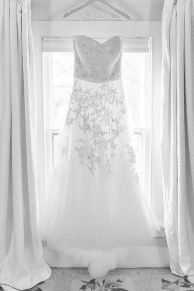 Interlaken_Inn_Connecticut_Fine_Art_Wedding_Photography_Outdoor_Ceremony_