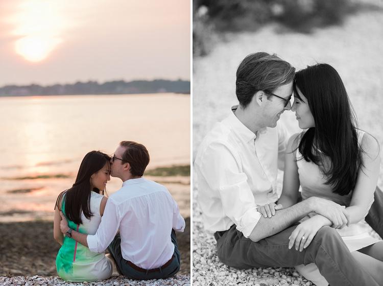 Tod's_Point_Greenwich_CT_Engagement_Photographer_Beach_Inspiration_Vicki_Plus_Erik_