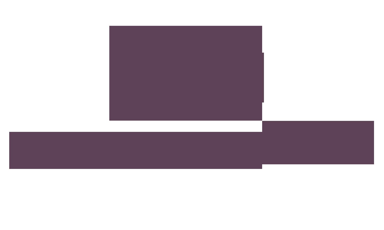 Vicki + Erik Photographers