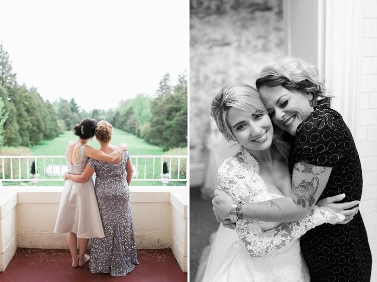 Wadsworth_Mansion_Wedding_Photos_Romantic_Documentary_Photography_Vicki_Plus_Erik_Photographers