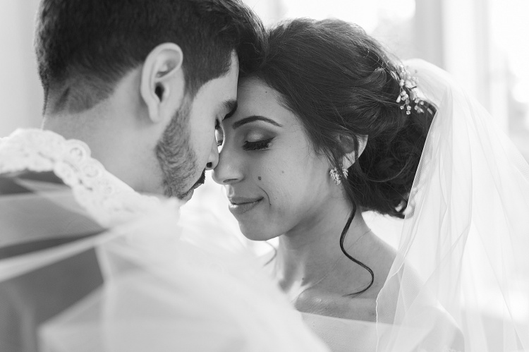Aria_Prospect_CT_Coptic_Wedding_Photos_Emotional_Timeless_Fine_Art_Photography
