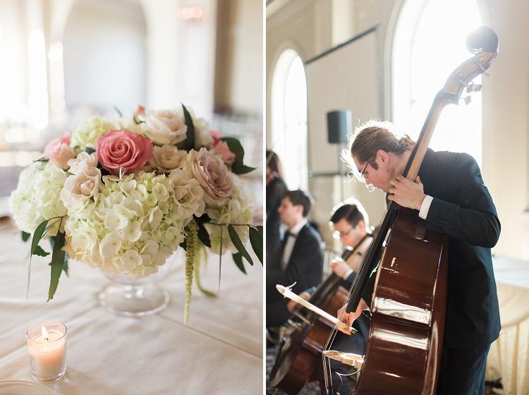 Aria_Prospect_CT_Coptic_Wedding_Photos_Emotional_Timeless_Fine_Art_Photography