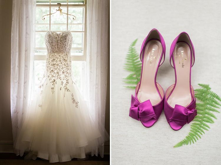 Glen_Island_Harbor_Club_Modern_Timeless_Romantic_Wedding_Photos_NY_CT