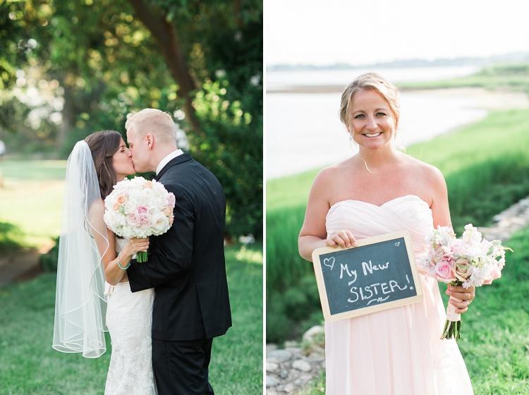 Inn_at_Longshore_Romantic_Timeless_Wedding_Photographs_Vicki_Plus_Erik_Westport_CT_NYC_