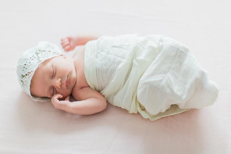 ct_ny_newborn_photography_