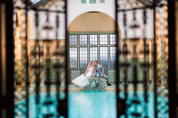 pleasantdale_chateau_new_jersey_romantic_timeless_wedding_photographs