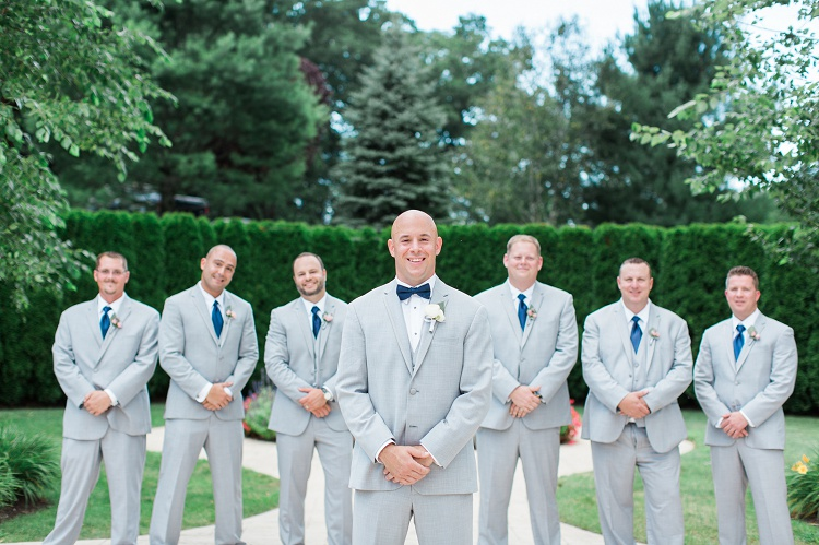 the_waterview_monroe_ct_classic_timeless_romantic_wedding_photos_ve