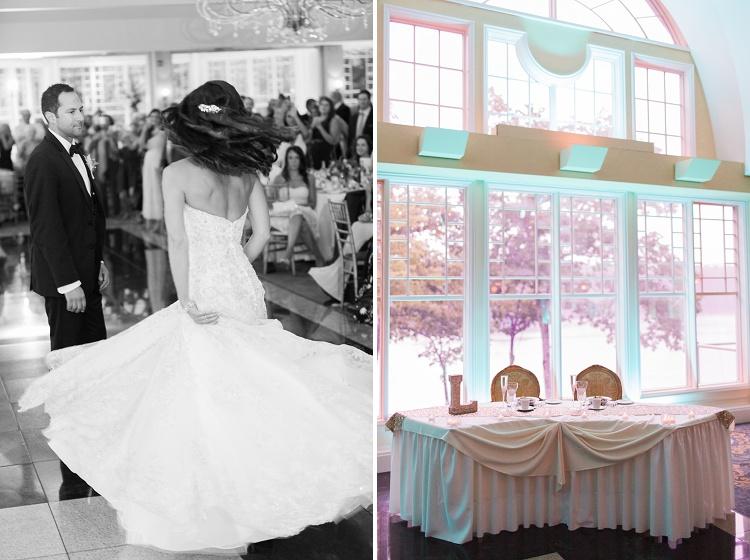 waterview_monroe_ct_romantic_classic_modern_wedding_photos_ny