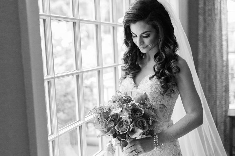 Waterview_Monroe_CT_Romantic_Classic_Modern_Wedding_Photos_NY_header
