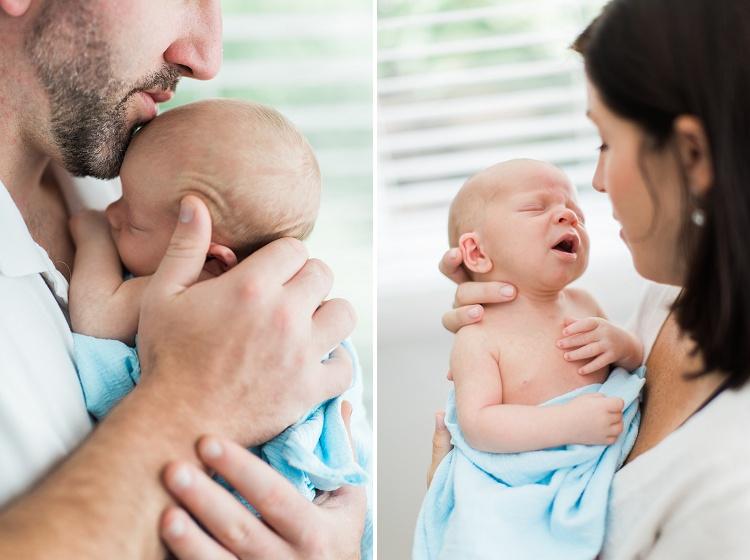 ct_newborn_lifestyle_documentary_photography