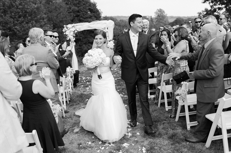inn_at_mystic_romantic_classic_timeless_wedding_photography_mystic_ct
