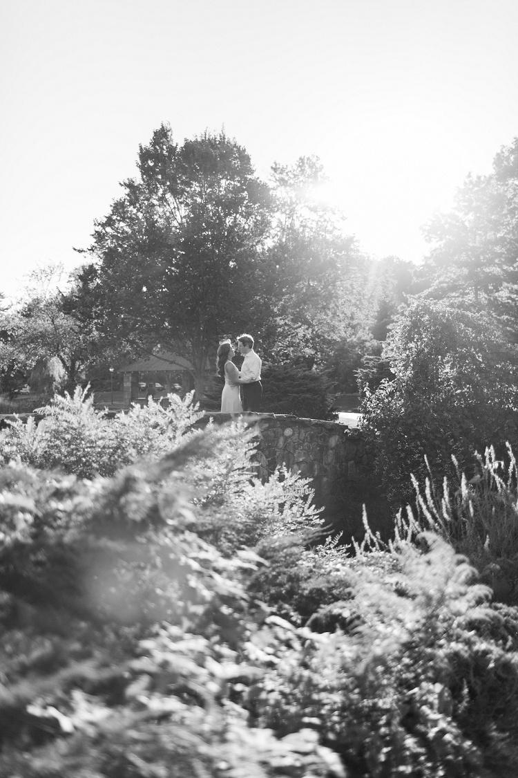 tods_point_manhattan_skyline_greenwich_ct_modern_romantic_engagement_photos_