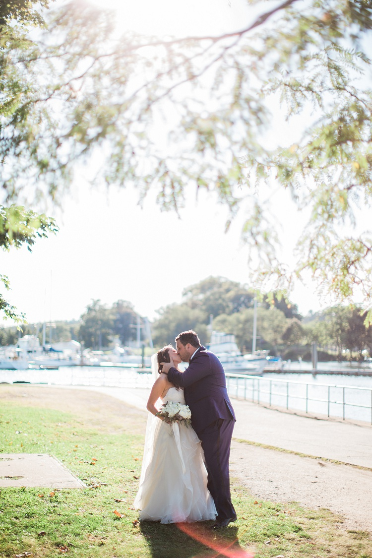 glen_island_harbour_club_romantic_wedding