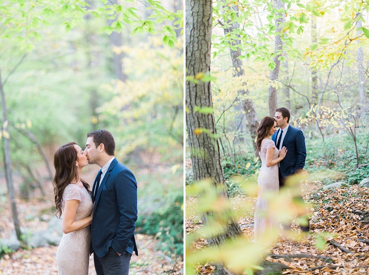 stamford_ct_whimsical_forest_smoke-bomb_engagement_photos_11