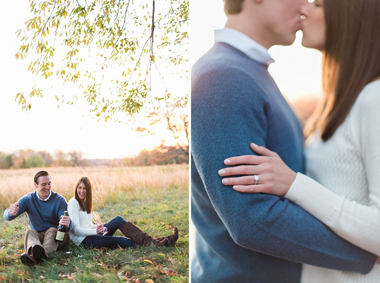 waveny_park_engagement_photos_new_canaan_ct_ashley_john_