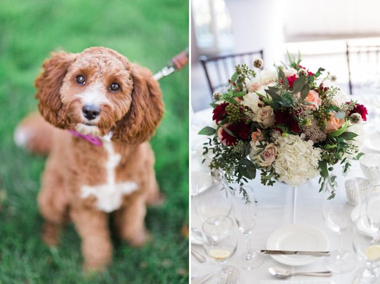 country_club_of_darien_soft_romantic_wedding_photography