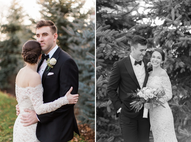 Inn_at_Longshore_Romantic_Soft_Light_Winter_Wedding_Westport_CT_