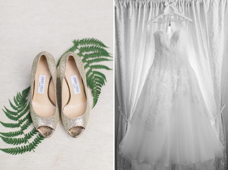 Glen_Island_Harbour_Club_Modern_Timeless_Romantic_Wedding_Photos_NY_CT_